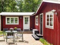 Ferienhaus in Hästveda, Haus Nr. 9983 in Hästveda - kleines Detailbild