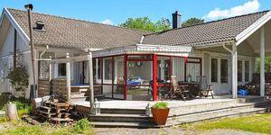 Ferienhaus in Stillingsön, Haus Nr. 9986 in Stillingsön - kleines Detailbild