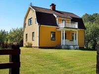Ferienhaus in Vimmerby, Haus Nr. 9988 in Vimmerby - kleines Detailbild