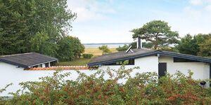Ferienhaus in Tranekær, Haus Nr. 15352 in Tranekær - kleines Detailbild