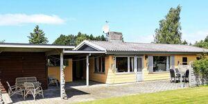 Ferienhaus in Nakskov, Haus Nr. 15353 in Nakskov - kleines Detailbild