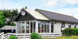 Ferienhaus in Ringkøbing, Haus Nr. 15423 in Ringkøbing - kleines Detailbild