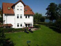 Ferienwohnung AM SEE-UFER, Ferienwohnung in Fürstenberg-Havel - kleines Detailbild