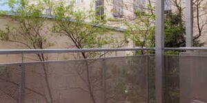 Cube70, Apartment OpenSpace2 in Wien - kleines Detailbild