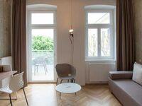Cube70, Apartment OpenSpace4 in Wien - kleines Detailbild