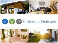 Ferienhaus Hofmann in Rottach-Egern - kleines Detailbild
