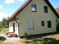 Ferienhaus Adria DH-76244 in Lubmin (Seebad) - kleines Detailbild
