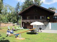 Ferienhaus Rank in St. Wolfgang im Salzkammergut - kleines Detailbild