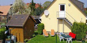 An der Sonnenwiese in Gotthun in Gotthun - kleines Detailbild