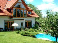 Ferienwohnung Tröbinger in Quedlinburg  OT Bad Suderode - kleines Detailbild