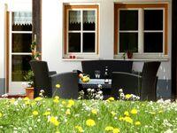 Erath Ferienwohnungen, Appartement 1 in Schoppernau - kleines Detailbild