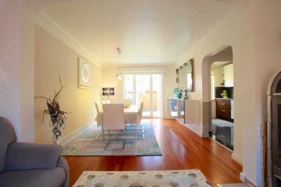 Haus   ID 5868, apartment