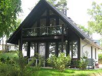 Ferienhaus Plau am See. OT Heidenholz, Ferienhaus Plau am See, OT Heidenholz in Plau am See - kleines Detailbild