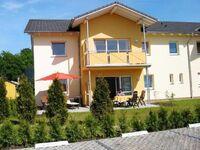 Ferienwohnung Pia in Koserow - kleines Detailbild