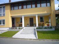 Ferienwohnung im alten Schulhaus in Plech - kleines Detailbild