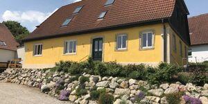 Ferienhof - Riedl, Ferienwohnung Jura 2 in Litzendorf - kleines Detailbild