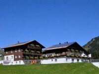 Haus Schönblick, Elsenkopf in Damüls - kleines Detailbild