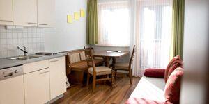 Hotel Garni Ragaz, Ferienwohnung Top 1 in Damüls - kleines Detailbild