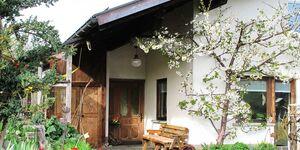 Haus Nardin, Ferienwohnung in Alberschwende - kleines Detailbild