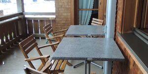 Beer Karin - Appartement Karin, Ferienwohnung 3 in Schoppernau - kleines Detailbild
