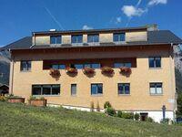Haus Alpenglühn, Wohnung Eiche in Au - kleines Detailbild