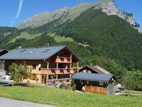 Gästehaus Margreth, Ferienwohnung Diedamskopf in Au - kleines Detailbild