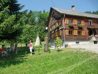 Ferienhaus Maria in Doren - kleines Detailbild