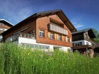 Haus Elfriede, Ferienwohnung Elfriede in Schwarzenberg im Bregenzerwald - kleines Detailbild