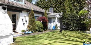 'Kleine Puppenstube', Ferienwohnung, Kleine Puppenstube in Wiemersdorf - kleines Detailbild