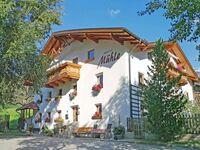 Haus zur Mühle, Ferienwohnung II in Ried im Oberinntal - kleines Detailbild