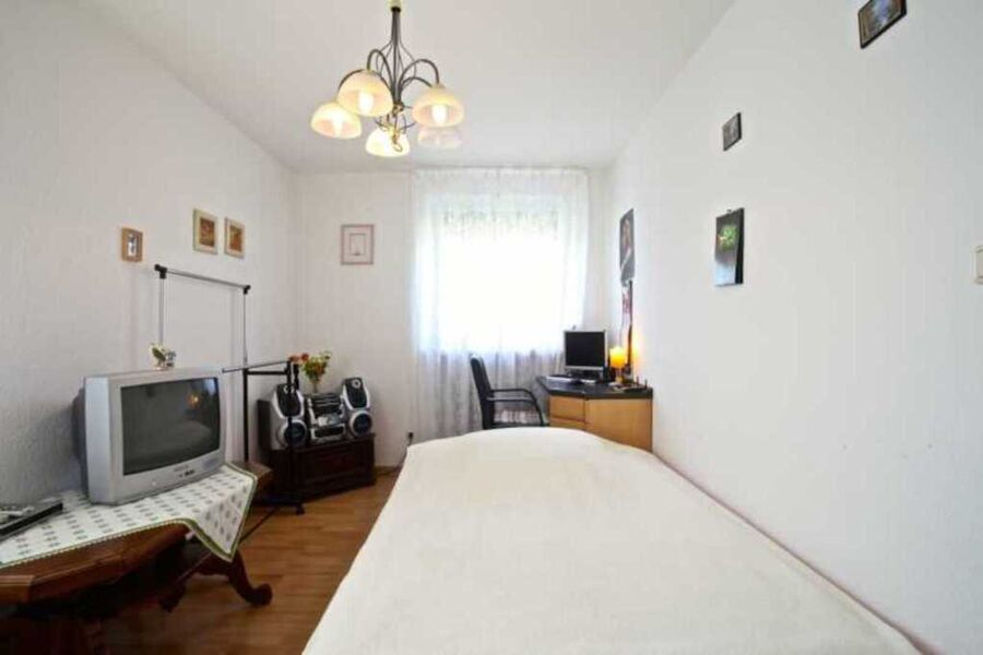 3  Zimmer Apartment | ID 1797, apartment