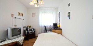 2 Zimmer Apartment   ID 1797   WiFi, Apartment in Hannover - kleines Detailbild
