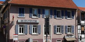 Ferienwohnung 'Chiara', Ferienwohnung 'Chiara' 60 m² in Beerfelden - kleines Detailbild