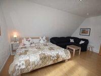 Ferienwohnungen Zur Eiche F 931, Nr. 1 - 2-Raum-Appartement mit Dachterrasse in Boltenhagen (Ostseebad) - kleines Detailbild