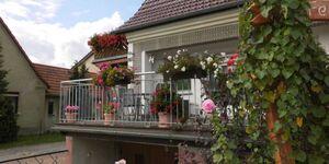 Ferienwohnung Lachmann, Ferienwohnung 1 in Boxberg OT Klitten - kleines Detailbild