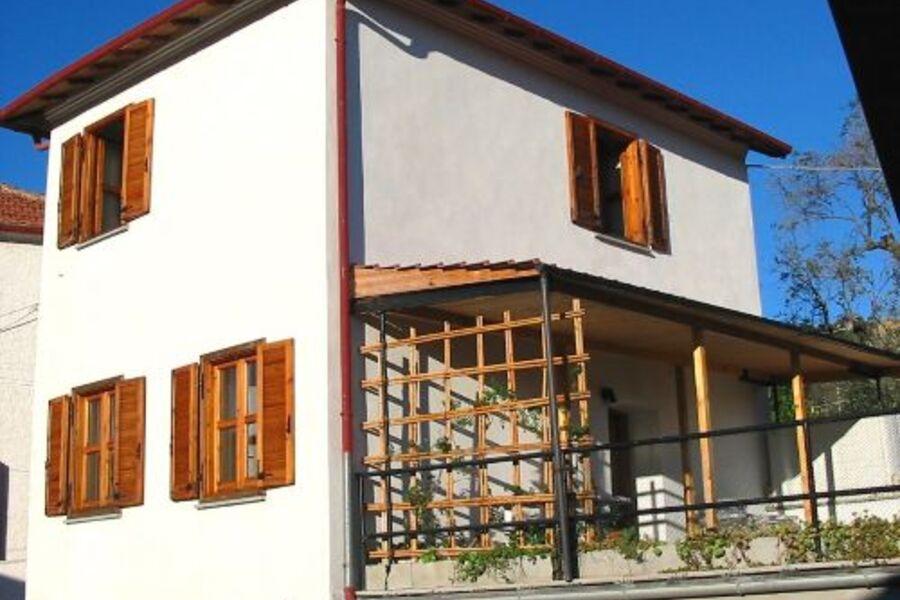Casa Sole