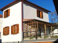 Casa Sole in Diano San Pietro - kleines Detailbild