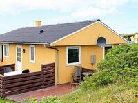 Ferienhaus in Lemvig, Haus Nr. 15448 in Lemvig - kleines Detailbild