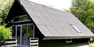 Ferienhaus in Spøttrup, Haus Nr. 15491 in Spøttrup - kleines Detailbild