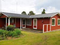 Ferienhaus in Frørup, Haus Nr. 15512 in Frørup - kleines Detailbild