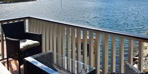 Ferienhaus in Urangsvåg, Haus Nr. 15660 in Urangsvåg - kleines Detailbild
