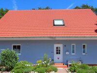 NEU - Das blaue Ferienhaus am Meer mit liebevollen Details, Ferienhaus in Ahlbeck (Seebad) - kleines Detailbild