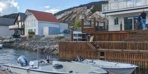 Ferienhaus in Urangsvåg, Haus Nr. 34925 in Urangsvåg - kleines Detailbild