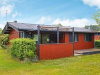 Ferienhaus in Eskebjerg, Haus Nr. 34978 in Eskebjerg - kleines Detailbild