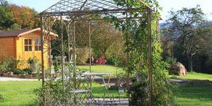 Ferienwohnung im Brennhaus, Ferienwohnung ca. 70qm für max. 4 Personen in Freiamt - kleines Detailbild