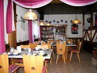 Gruppenhaus Rothauser Land, Option 3 - Ferienhaus, max. 23 Personen , 14 - 23 Personen in Welt - kleines Detailbild