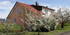 Haus Eschbach, Ferienwohnung, 45 qm², Parterre, 1 Wohn--Schlafraum, Doppelbett und Schlafsofa für bi in Sasbach - kleines Detailbild