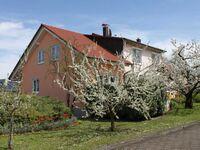 Haus Eschbach, Ferienwohnung, 45 qm², Parterre, 1 Wohn--Schlafraum, max. 3 Pers. in Sasbach - kleines Detailbild