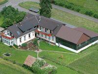Ferienwohnung Vogesenblick, Ferienwohnung 100 qm, 2 Schlafräume, max. 8 Personen in Ringsheim - kleines Detailbild