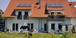 Haus Inge am Park, Fewo 70qm, max. 4 Personen in Kenzingen - kleines Detailbild